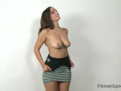 Nude Amateur, Non professional Blowjob, Perfect Butt, sexy Babe, Banging, pawg, Huge Natural Boobs, Perfect Tits, suck, dark Hair, couch, Couple Couch, Big Cock Tight Pussy, European Chick Fuck, Unreal Tits, fuck Videos, Rough Fuck Hd, hard, Biggest Boobs, Job Interview, Natural Tits, office Sex, point of View, Pov Whore Sucking Dick, Real, Reality, Blowjob, Big Tits, Fake Job Interview, Perfect Ass, Perfect Body Masturbation, Huge Silicon Boobs, Strip Club, Chicks Stripping, Titties Fuck