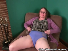 American, Cunt Licking, Extreme Dildo, bushy Pussy, Hairy Cougar Amateur, Hot MILF, Hot Mature, Office Lady, older Women, m.i.l.f, free Mom Porn, in Panties, Mature Gilf, Bushes Fuck, Perfect Body Masturbation
