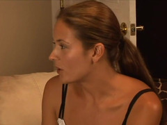 bisexuals, Brunette, Naked Cougar, Hot MILF, Licking Pussy, Milf, Orgasm, vagina, Pussy Eating Closeup, Lick Pussy, red Head, Tender, Milf, Mature Perfect Body