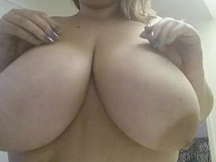 Homemade Teen, chub, titties, Great Jugs, Public Bus Sex, busty Teen, Busty Amateur Slut, Hard Caning, Chubby Wife, Fat Unprofessionals, Girlfriend, Homemade Compilation, Homemade Group Sex, Monster Tits, Pawg Amateur, floppy Tits, Big Tits, Perfect Body Masturbation