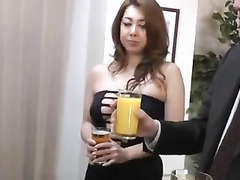 oriental, Oriental Hot Cougars, Av Mom, Fantasy Sex, fucked, Hot Mom and Son, Japanese Sex Video, Japanese Hot Mom and Son, Japanese Mom Anal, free Mom Porn, Watching, Masturbating While Watching Porn, Adorable Asian Cuties, Adorable Japanese, cocksuckers, Perfect Asian Body, Perfect Body Anal