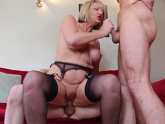British Fuck, Uk Hot Mature, British Aged Lady, British Mums, Girl Fuck Orgasm, Extreme Creampie, Hot Mom Fuck, mature Mom, Mature Young Amateur, sexy Mom, Teen Girl Porn, Young Fucking, 19 Year Old Pussies, British Older Amateurs, british, Perfect Body Amateur, Sperm Party, UK