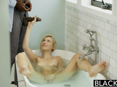 Bubble Ass, Woman Bathing, Bbc, Chick Fucked on Bed, Amateur Couple Fucking Bed, butt, Ghetto Butts Fucking, Huge Cock, Big Pussy Fucking, African Girl, Giant Black Dicks, Ghetto Women, Boyfriend, Spanking Punishment, cheating Wife, Cheating Ebony, riding Dick, Creamy Pussy Fuck, Cum Inside, Wife Swallows Cum, Girl Butt Creampied, Pussy Cum, Cum On Ass, Massive Cocks Tight Pussies, afro, Afro Massive Butt, Ebony Big Cock, Face, Whore Mouth Fucked, Sisters Friend, girlfriends, Teen Hard Fuck, hard, 720p, Milf High Heels, Very Big Cock, ethnic, Teen Joi, Hardcore Pussy Licking, Three Girls One Guy, Amateur Teen Masturbation, Pissing Fuck, piss, clits, Pussies Eating Closeup, Lick Cunt, Extreme Vagina Pumping, Dick Rider, Big Dicks, Cunt Gets Rimjob, Perfect Ass, Perfect Body Masturbation, Sperm in Pussy