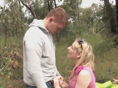 18 Yo, Amateur Porn Tube, Homemade Girls Sucking Cocks, Real Homemade Teens, Babes From Australia, Blonde Young Pussies, Blonde, cocksuckers, homemade Coupe, Wife Friend, fucked, gfs, bushy Pussy, Hairy Pussy Cumshot, Hairy Teen Amateur, Hd, Natural Pussy, outdoors, Voyeur Teen, Flasher Sex, vagin, Real, real, teens, 19 Yo Teenager, Huge Bush, Perfect Body Anal, Young Pussy