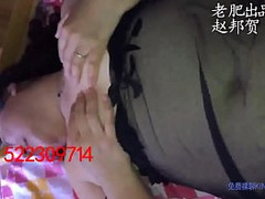 oriental, china, Adorable Asian Cuties, Adorable Chinese, Perfect Asian Body, Perfect Body Anal