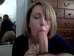 cocksuckers, Blowjob and Cum, Cougar Fuck, Cum Inside, Cum Swallowing Chicks, Hot MILF, m.i.l.f, Swallowing, Hot Mature, Perfect Body Masturbation, Sperm in Pussy