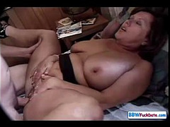 fat Girl, Flashing Tits, Tits, Cheating, Cheating Bitches, Chubby Girls, Fat Mature Fuck, Cum Pussy, Face, Beauty Face Fucked, Big Ass, Chubby Cougar Cunts, Hot Wife, women, Chubby Mature, red Head, Natural Tits, Milf Housewife, Cum on Tits, Perfect Body Hd, Eat Sperm