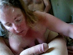 Threesome, Free Amateur Porn, Home Made Babes Gang Banged, Non professional Threesomes, Banging, gangbanged, Anal Group Sex, Nympho Girlfriend, Forced Threesome, blondes, Amateur Teen Perfect Body