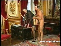 anal Fuck, Deep Anal Insertions, Arse Fucked, Fisting, French, Mature Francaise Anal, german Porn, German Milf Anal, German Granny, Sexy Granny Fuck, Grandma Boy, Old Man Young Girl, grandma, Granny Anal Sex, Assfucking, Buttfucking, Perfect Body Milf