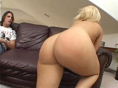 Big Ass, Ass Eating, big Booty, Chick With Monster Pussy Lips, blondes, suck, Blowjob and Cum, Blowjob and Cumshot, Girl Fuck Orgasm, Girls Butt Creampied, Pussy Cum, Cumshot, Bbw Milf, Fucking, Dp Hard Fuck, hardcore Sex, hole, Cum On Ass, Perfect Ass, Perfect Body Amateur, Sperm Party