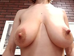 Amateur Shemale, Non professional Mom, blondes, Blonde MILF, Groped Bus, Bushy Slut Fuck, busty Teen, Massive Boobs Amateur Chick, Massive Boobs Cougars, bush, Milf Hairy Pussy, Mature Hairy Pussy Fuck, Hot MILF, Asian Massage Sex, Massage Fuck, Masturbation Hd, sex With Mature, Amateur Mature, milfs, clitor, Hot Milf Fucked, Perfect Body Amateur Sex