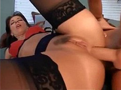 Anal, Butt Fuck, Round Ass, butt, Booties, Perfect Ass, Hot MILF, nude Mature Women, Mature Anal Creampie, milfs, Amateur Cougar Anal, MILF Big Ass, Assfucking, Buttfucking, My Friend Hot Mom, Perfect Ass, Perfect Body Masturbation