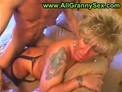 sucking, Blowjob and Cum, Blowjob and Cumshot, Cum Pussy, Pussy Cum, Cumshot, facials, Horny Granny, grandmother, Amateur Hard Rough Sex, Hardcore, mature Women, hole, shaved, Pussy Waxing, tattooed, Amateur Milf Perfect Body, Sperm Inside, Teacher Stockings